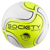 Bola Society 8 S11 Astro Kick Off Penalty 540164-1880