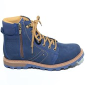 BOTA MASCULINA MACBOOT