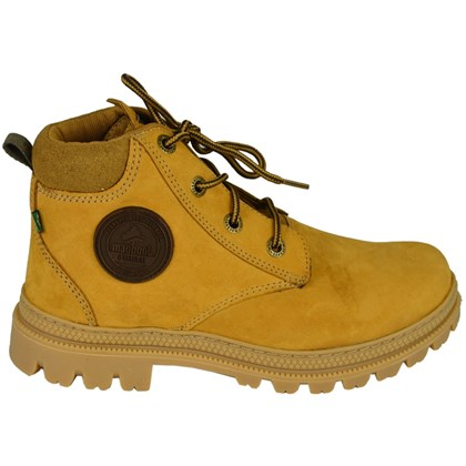 Bota Masculina MacBoot Aren02