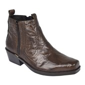 Bota Masculina New Country Ferracini Ref.8907-15V