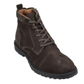 Bota Masculina West Coast 129002-1