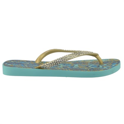 Chinelo Feminino Ipanema Fashion Skin 25875-22254