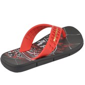 Chinelo Infantil Brave Bad Boy 11016-21246