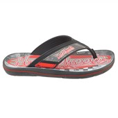 Chinelo Infantil Hot Wheels Authentic Super 21257-20122