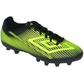 Chuteira Campo Umbro OF70027-151