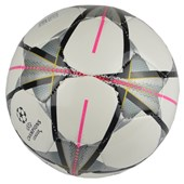 Mini Bola Adidas Champions League AC5493