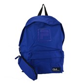 Mochila Fila Color Pop A501173-473