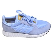 TENIS  ADIDAS FOREST GROVE W