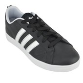 Tênis Casual Advantage Adidas F99254