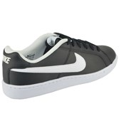 Tênis Casual Court Royale Nike 749747010