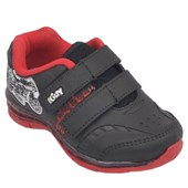 TENIS INFANTIL KIDY FLEX LIGHT