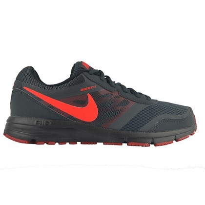 Tênis Masculino Air Relentless 4 MSL Nike 685139 014