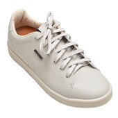 TENIS MASCULINO COCA COLA ONLY OFF WHITE