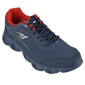 Tênis Running Masculino Bouts 8424A-813